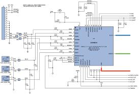 usb to vga wire diagram diagram wiring diagrams for diy car repairs