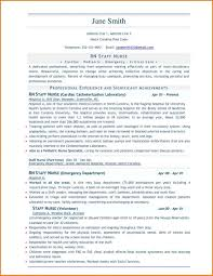 Administrative Resume Samples Free by Resume Tips For Cover Letter Teacher S Resume It Tech Resume