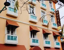 chambres d hotes menton hotel menton riviera voir les tarifs 176 avis et 99 photos
