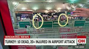 Map Of Istanbul 160628162417 Turkey Istanbul Map Of Istanbul Airport Attack Foreman Lead 00003312 Full 169 Jpg