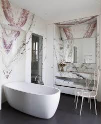 marble bathrooms ideas luxury marble bathrooms