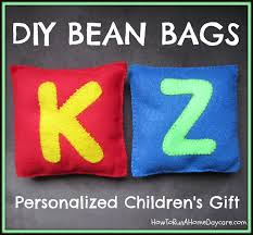 best 25 childrens gifts ideas on diy gifts handmade
