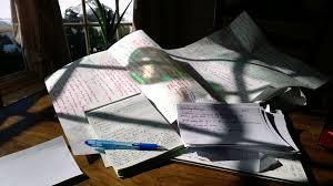 writing journal paper writing journal paper network coding master thesis writing journal paper