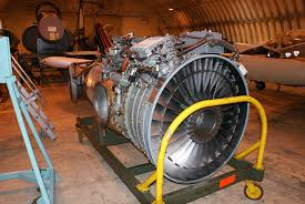 rolls royce jet engine everett aero engines rolls royce pegasus jet engine for sale