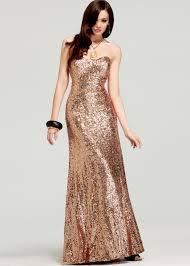 rose gold cocktail dress and fashion forecasting 2016 u2013 fashion gossip