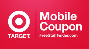 really free finder new baby target mobile coupons free stuff finder