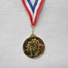 halloween medals popular sports award medals buy cheap sports award medals lots