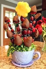 fruit arrangements dallas tx edible arrangents arrangements western center boulevard fort worth