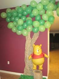 86 best winnie the pooh ideas images on birthday