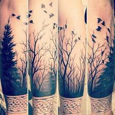 64 best ζωή στην ύπαιθρο images on pinterest forest tattoos
