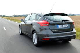 Ford Focus Interior Lights Not Working 2015 Ford Focus Reviews And Rating Motor Trend