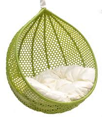 hanging chair for bedroom with stand indoor outdoor hanging chair