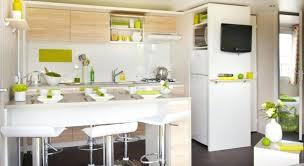 prise electrique design cuisine prise electrique design cuisine charmant prise electrique design