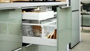 k che schubladeneinsatz kuchen schublade ausbauen marcusredden