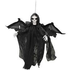 batman halloween decorations popular scary halloween eyes buy cheap scary halloween eyes lots