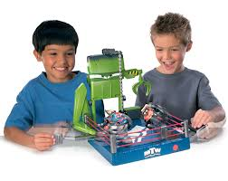 mater monster truck video amazon com cars toon monster truck wrastlin u0027 ring toys u0026 games