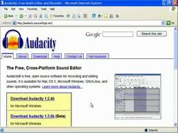 download mp3 from page source finding and downloading the lame mp3 encoder atomic learning