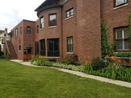 2 bedroom apartments for rent in milwaukee wi homes for rent in