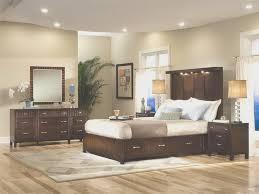 bedroom good feng shui bedroom colors home design popular unique