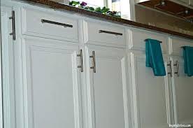 home depot kitchen cabinet handles kitchen cabinets handles stainless steel kitchen cabinet doors