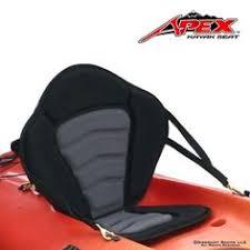 Ocean Kayak Comfort Plus Seat Ocean Kayak Comfort Plus Seat Back Kayak Seat The Comfort Plus