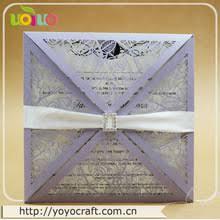 lavender wedding invitations popular lavender wedding invitations buy cheap lavender wedding