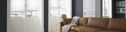 Schlafzimmer Verdunkeln Ihr Plissee Fachhändler Günstig U0026 Schnell Bestellen