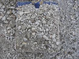 Gravel Price Per Cubic Yard Joe U0027s Landscaping Supplies Crushed Rock U0026 Concrete