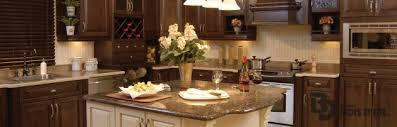 armoire de cuisine bois kitchens