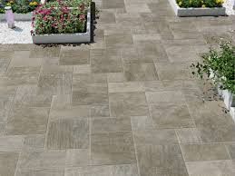 lexus granito wiki vitrified floor tile images 5 types of flooring tiles most