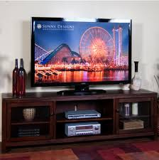 best tv size for living room best lcd tv size for living room thecreativescientist com