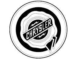 car logos car logo