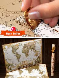 Scratch Off Map Usa by Scratch Off Map World Scratch Off Map Push Pin Travel