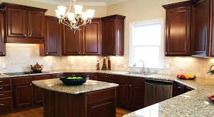 kitchen cabinets in orl and o fl your message kitchen cabinets