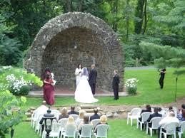 wedding venues in ocala fl small wedding venues ocala fl mini bridal