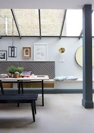 Kitchen Bench Designs Best 20 Wall Bench Ideas On Pinterest Entry Storage Bench