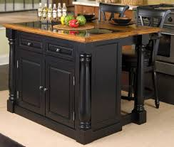 Simple Kitchen Island Designs by Kitchen Beautiful Small Kitchen Island Pictures With Seats With