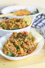 comment cuisiner le quinoa comment cuisiner le chou best of recettes d une chinoise