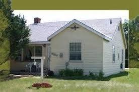 3 bedroom houses for rent in nashville tn exquisite ideas 1 bedroom home for rent 3 bedroom house for rent