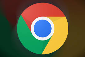 for android 4 settings to make chrome for android even better