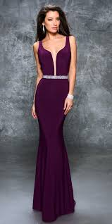 prom dresses cheap cheap prom dresses affordable prom dresses