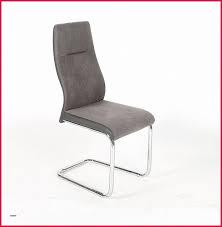 alinea chaises salle manger salle alinea chaises salle à manger alinea chaises salle à