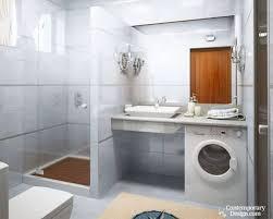 Master Bath Remodel 100 Remodeling Small Master Bathroom Ideas Bathroom
