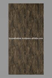 Decorative Laminate Flooring Rushil Laminates Rushil Laminates Suppliers And Manufacturers At