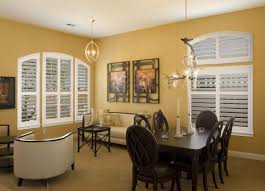 the different types of thermalite shutters danmer custom