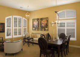 buy american made sacramento shutters danmer u0027s official