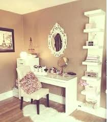 meuble coiffeuse pour chambre meuble de salon moderne 15 coiffeuse moderne avec miroir meuble