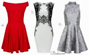 christmas party dress 2014 dress images