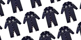 best baby clothes for boys 2018 newborn and toddler
