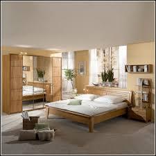 Schlafzimmer Komplett Zu Verschenken Dortmund Uncategorized Haus Renovierung Mit Modernem Innenarchitektur
